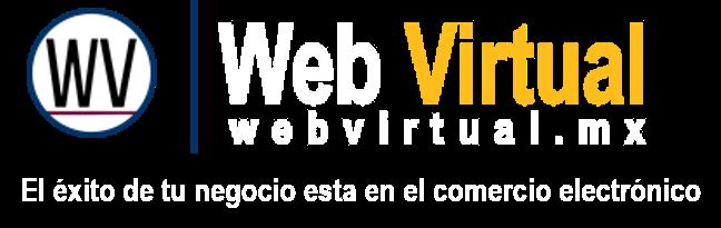 webvirtual